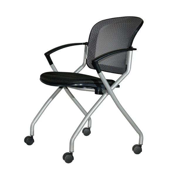 3159 Folding Chair