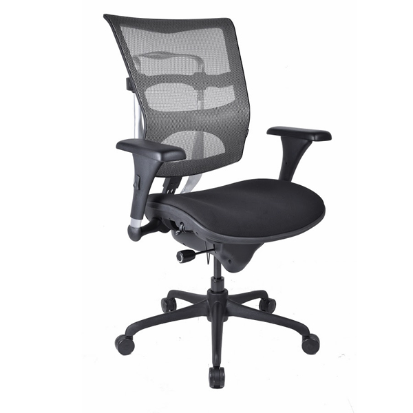B6 EASE Task Chair