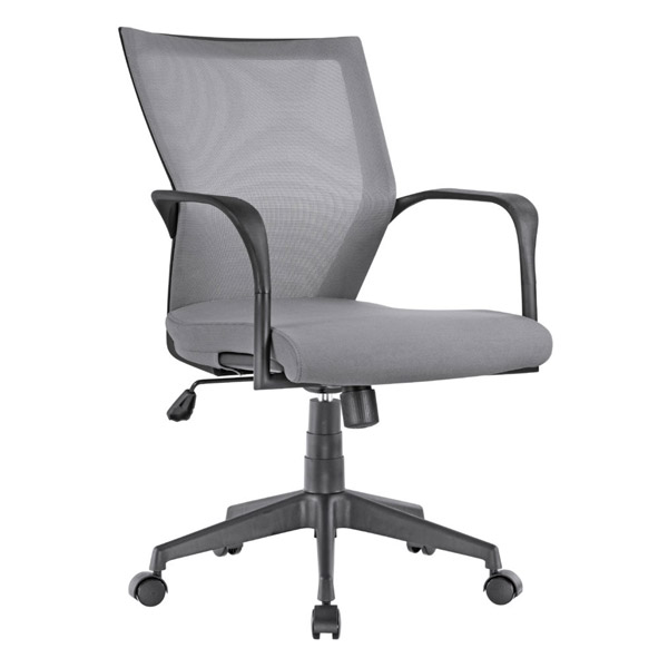 820-Motivate Mid-Back Task Chair
