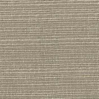 Passage Grove Fabric