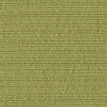 Passage Leaf Fabric