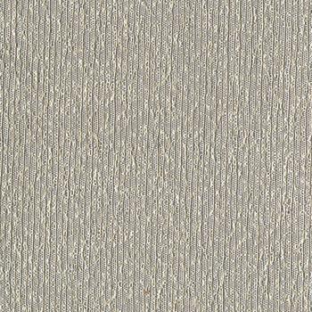 Silky Overcast Fabric