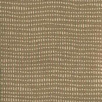 Sky Terra Fabric