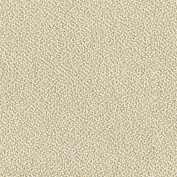 Slide Crema Fabric