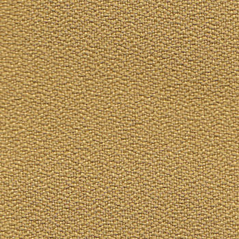 Slide Caramel Fabric