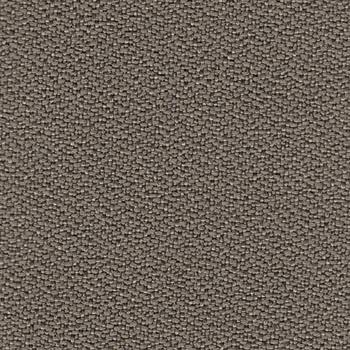 Slide Java Fabric