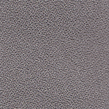 Slide Slate Fabric