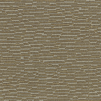 Terrain Earth Fabric