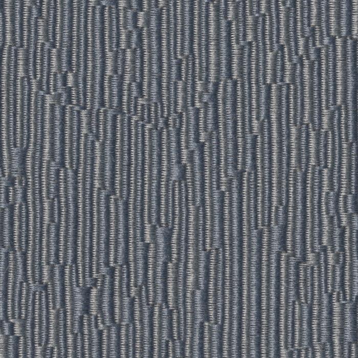 Terrace Wave