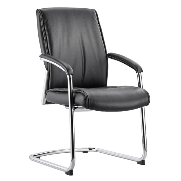 9838D Tranquility Guest Chair