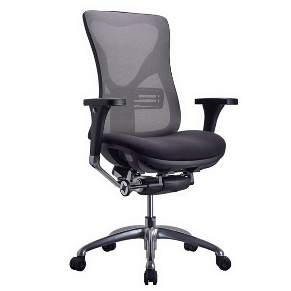 A22 Aspire Task Chair