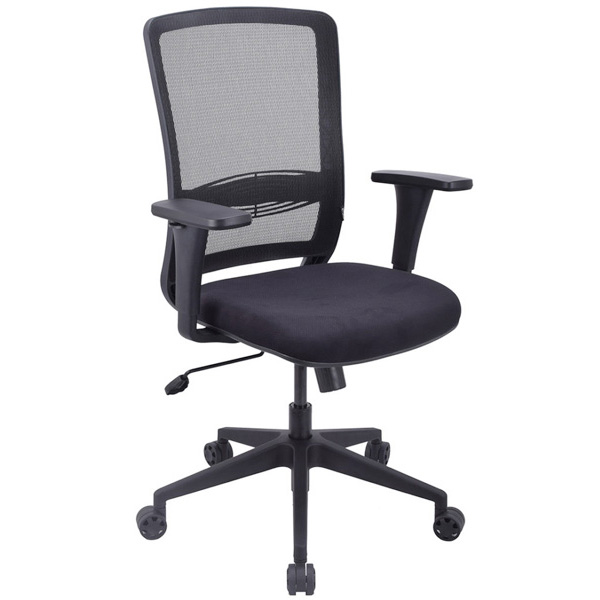 Lumen Task Chair