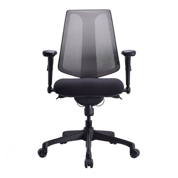 T1 Track Task Chair