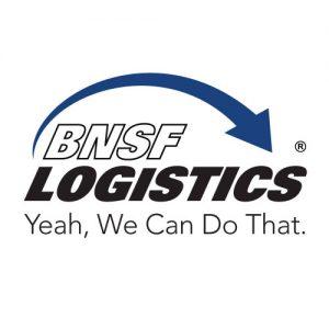 BNSF.jpg