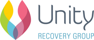 URG Logo Large.png
