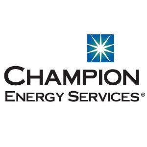Champion Energy.jpg