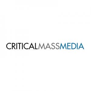 Critical Mass.png