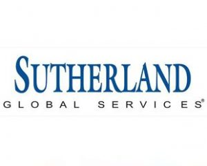 Sutherland Logo E1483728400511.jpg